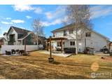 5516 2nd St Rd - Photo 35