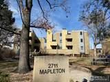 2711 Mapleton Ave - Photo 1