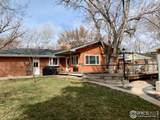 1932 21st Ave Ct - Photo 29