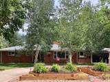 1932 21st Ave Ct - Photo 31