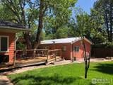 1932 21st Ave Ct - Photo 32