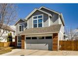 3561 Larkspur Cir - Photo 31