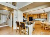 3561 Larkspur Cir - Photo 8