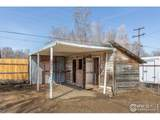 31179 4th St - Photo 20