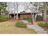 2220 27th Ave Ct - Photo 1