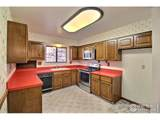 2220 27th Ave Ct - Photo 11