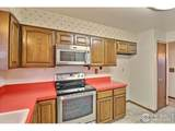 2220 27th Ave Ct - Photo 12