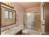 2220 27th Ave Ct - Photo 16