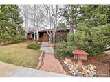 2220 27th Ave Ct - Photo 2