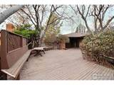 2220 27th Ave Ct - Photo 29