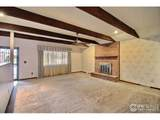 2220 27th Ave Ct - Photo 3