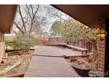 2220 27th Ave Ct - Photo 30