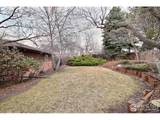 2220 27th Ave Ct - Photo 31