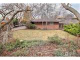 2220 27th Ave Ct - Photo 32