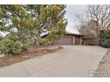 2220 27th Ave Ct - Photo 33
