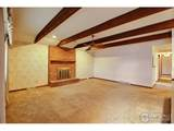 2220 27th Ave Ct - Photo 5