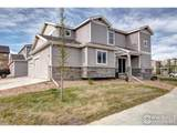 6104 Summit Peak Ct - Photo 30
