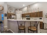 2304 75th Ave - Photo 11