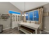 2304 75th Ave - Photo 12