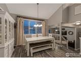 2304 75th Ave - Photo 13