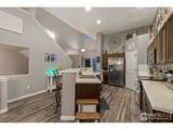 2304 75th Ave - Photo 15