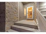 2304 75th Ave - Photo 2