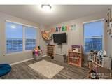 2304 75th Ave - Photo 27
