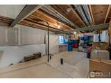 2304 75th Ave - Photo 31