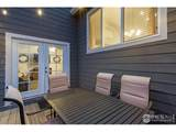 2304 75th Ave - Photo 34