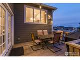 2304 75th Ave - Photo 35