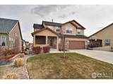 2006 81st Ave Ct - Photo 1