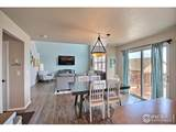 2006 81st Ave Ct - Photo 18