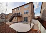 2006 81st Ave Ct - Photo 40