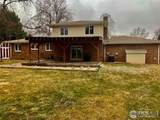 2448 51st Ave - Photo 25