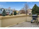 4125 Da Vinci Dr - Photo 12