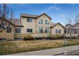 4125 Da Vinci Dr - Photo 30