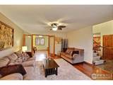 4927 12th St Dr - Photo 4
