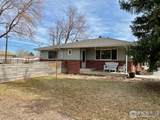 2232 22nd Ave - Photo 1