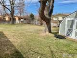 2232 22nd Ave - Photo 11