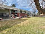 2232 22nd Ave - Photo 12