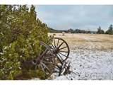21029 Us Highway 160 - Photo 7