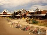 4520 Fox Grove Dr - Photo 36