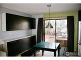 800 Coulter St - Photo 5