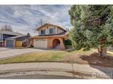 10133 Caley Ave - Photo 3