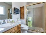 2235 27th Ave - Photo 13