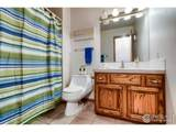 2235 27th Ave - Photo 19