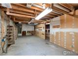2235 27th Ave - Photo 21