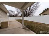 2235 27th Ave - Photo 23