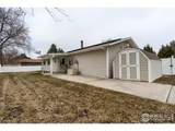 2235 27th Ave - Photo 25