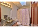 4241 14th St Ln - Photo 29